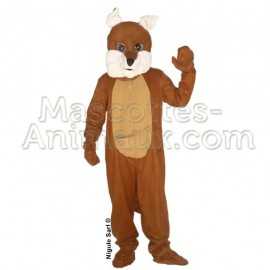 buy cheap kangaroo mascot costume. Fancy kangaroo mascot costume. Discount kangaroo mascot.